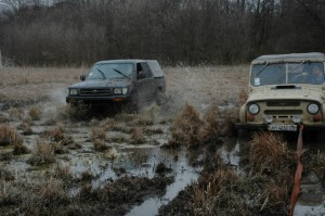 Azov-off-road-23.03.2008141