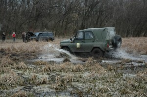 Azov-off-road-23.03.2008144