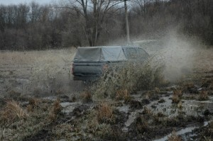 Azov-off-road-23.03.2008146