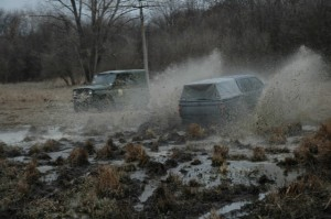 Azov-off-road-23.03.2008147