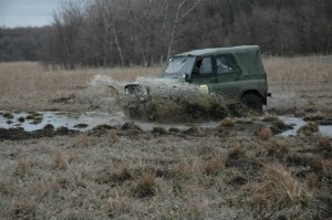 Azov-off-road-23.03.2008149