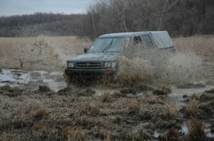 Azov-off-road-23.03.2008152