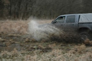 Azov-off-road-23.03.2008157