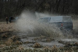 Azov-off-road-23.03.2008158