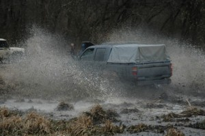 Azov-off-road-23.03.2008159