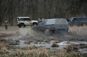 Azov-off-road-23.03.2008160
