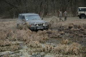 Azov-off-road-23.03.2008161