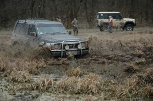 Azov-off-road-23.03.2008162
