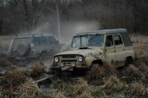 Azov-off-road-23.03.2008168