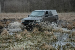 Azov-off-road-23.03.2008170