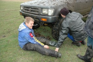 Azov-off-road-23.03.2008175