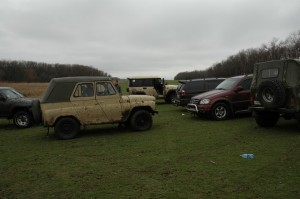 Azov-off-road-23.03.2008176