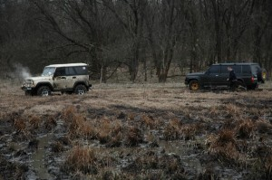 Azov-off-road-23.03.2008178