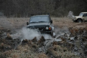 Azov-off-road-23.03.2008181