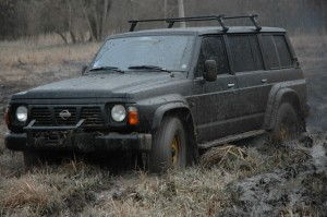 Azov-off-road-23.03.2008185