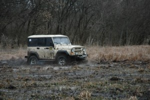 Azov-off-road-23.03.2008187