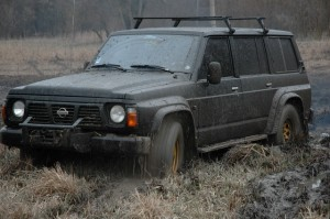 Azov-off-road-23.03.2008188