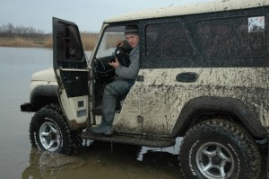 Azov-off-road-23.03.2008189