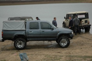 Azov-off-road-23.03.2008194