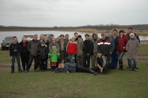 Azov-off-road-23.03.2008195