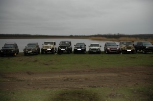 Azov-off-road-23.03.2008196