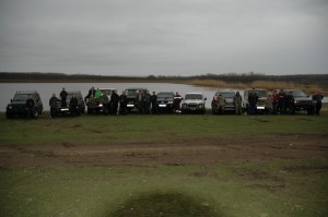 Azov-off-road-23.03.2008197