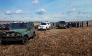 Azov-Off-Road-maslenica-2017-09