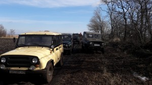 Azov-Off-Road-maslenica-2017-101
