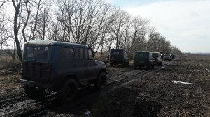 Azov-Off-Road-maslenica-2017-102