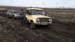 Azov-Off-Road-maslenica-2017-106
