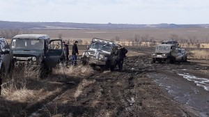 Azov-Off-Road-maslenica-2017-109