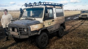 Azov-Off-Road-maslenica-2017-11