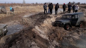 Azov-Off-Road-maslenica-2017-114