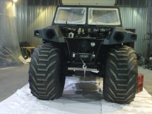 Masterskaya-Azov-Off-Road-3-10