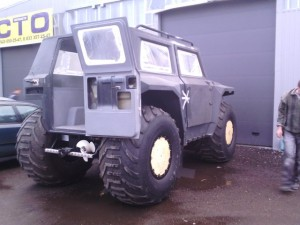 Masterskaya-Azov-Off-Road-3-6