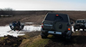 Azov-off-road-rally-kariery-fevral-2014.1
