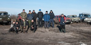 Azov-off-road-rally-kariery-fevral-2014.12