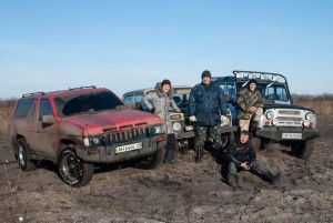 Azov-off-road-rally-kariery-fevral-2014.13