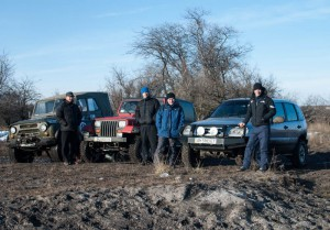 Azov-off-road-rally-kariery-fevral-2014.14