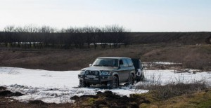 Azov-off-road-rally-kariery-fevral-2014.2
