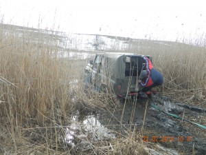 Azov-off-road-rally-kariery-fevral-2014.21
