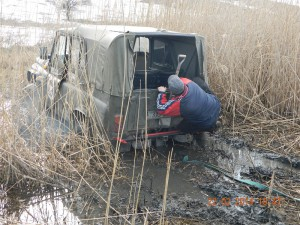 Azov-off-road-rally-kariery-fevral-2014.22