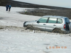 Azov-off-road-rally-kariery-fevral-2014.31