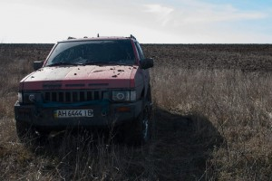 Azov-off-road-rally-kariery-fevral-2014.5