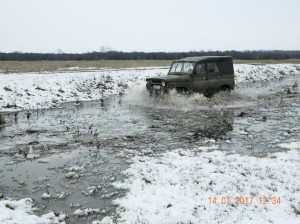 Azov Off Road 14.01.2017 2 34