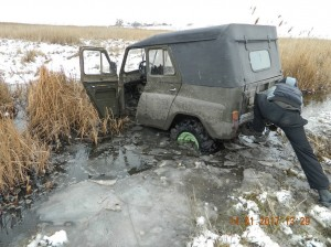 Azov Off Road 14.01.2017 2 63