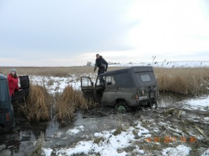 Azov Off Road 14.01.2017 2 64