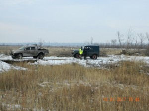 Azov Off Road 14.01.2017 2 87