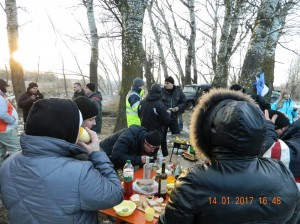 Azov Off Road 14.01.2017 2 94