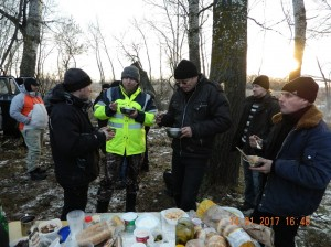 Azov Off Road 14.01.2017 2 95